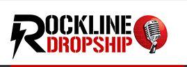 rocklinedropship.com