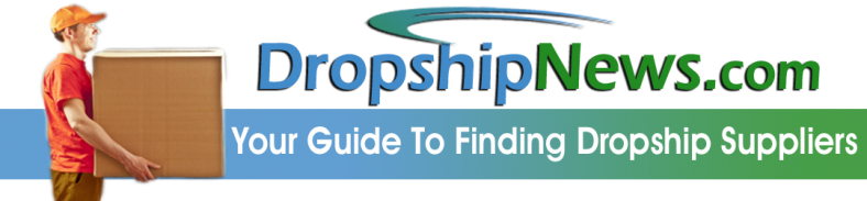 guide to finding suppliers 1