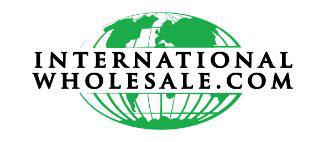 internationalwholesale