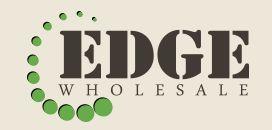 Edgewholesale.com