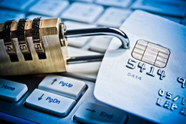 Ecommerce fraud and credit card fraud