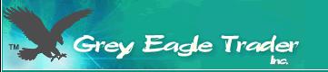 grey-eagle-trader
