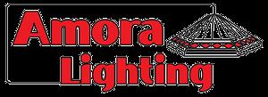 amora-lighting-logo-300px