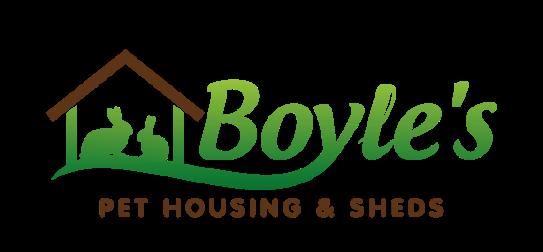 boylespethousing