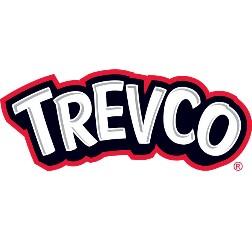 trevcoinc