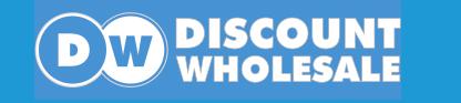 discount-wholesale.co_.uk