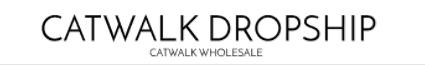 catwalkdropship.com