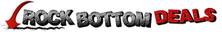 rockbottomdeals.biz