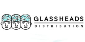 glassheadswholesale