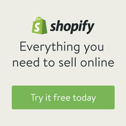 Shopify Aliexpress Dropshipping