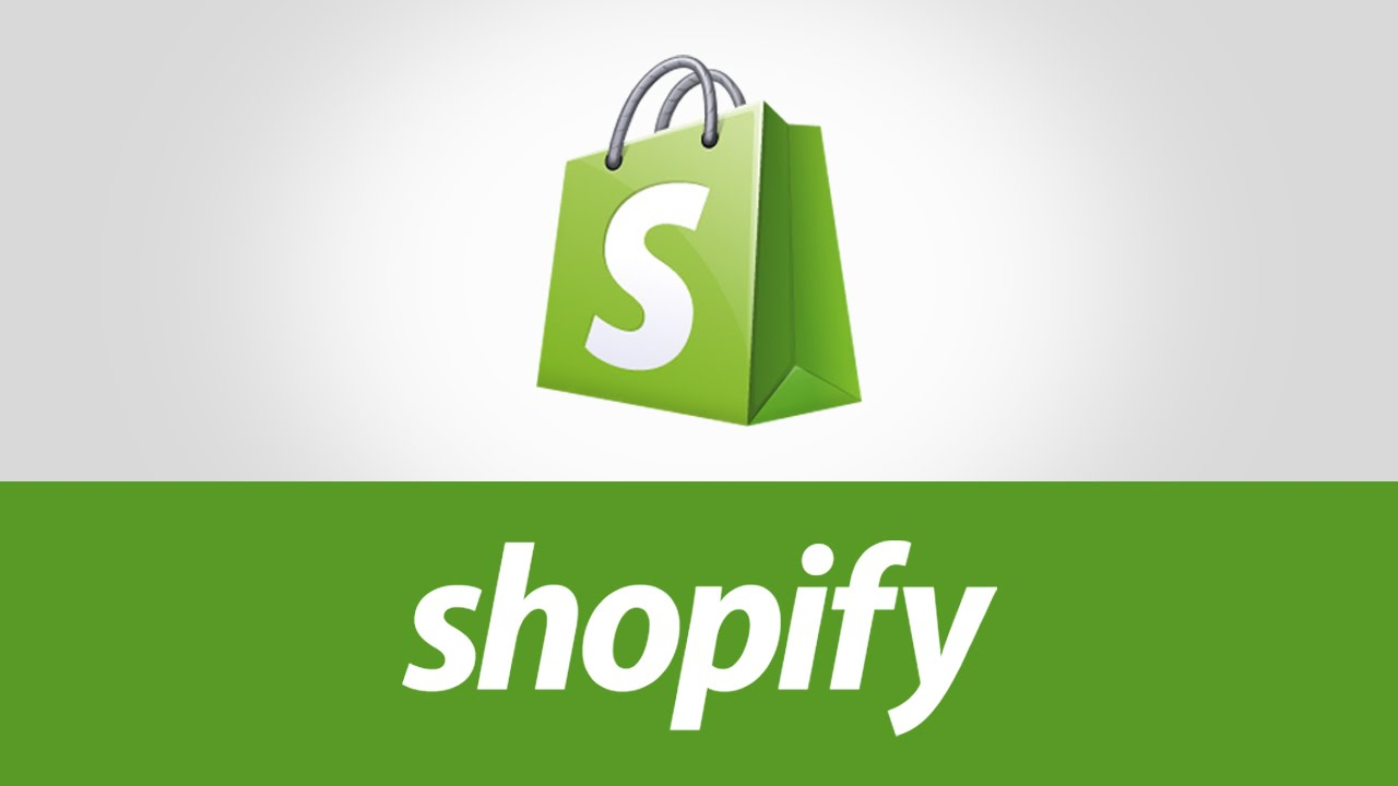 What Is Shopify All About