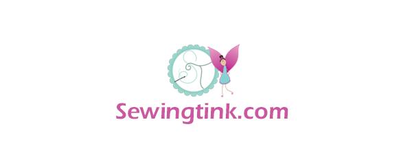 www.sewingtink.com