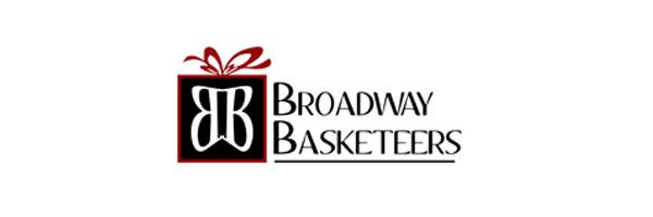 broadway-baskateers