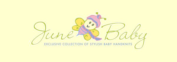 june-baby