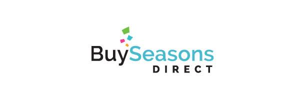 buyseasonsdirect