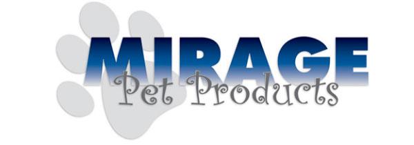 miragepetproducts