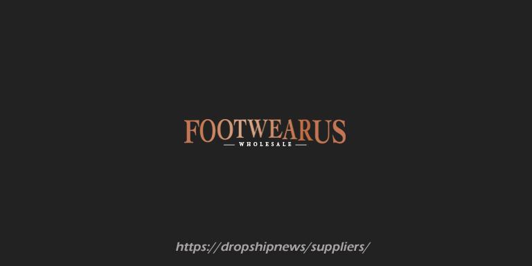 footwearus