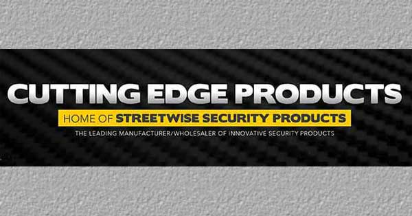 cuttingedgeproducts
