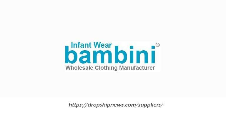 bambini-baby-wear