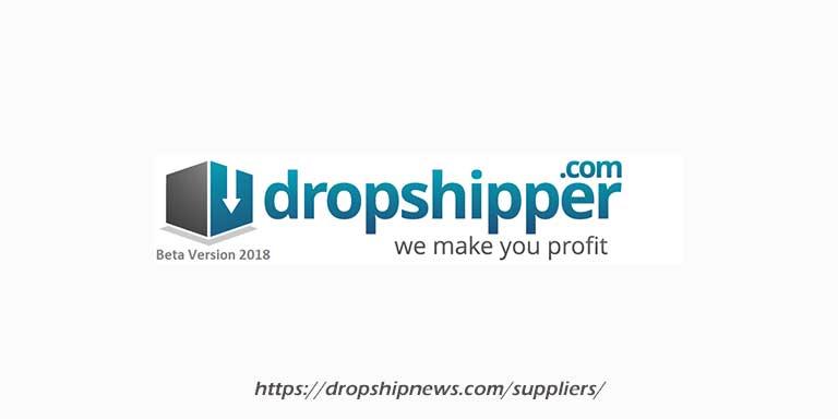 dropshipper-logo