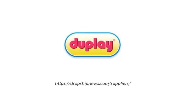 duplay-logo