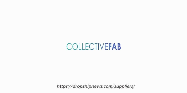 collective-fab-logo
