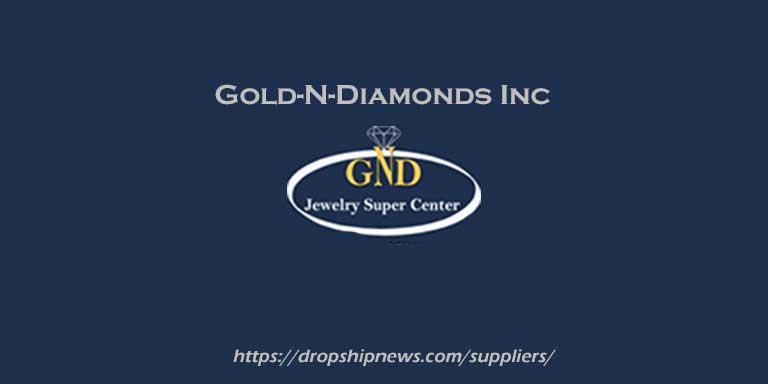 gold-n-diamonds