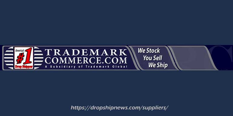 trademarkcommerce-logo