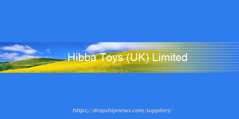 hibba-toys-banner
