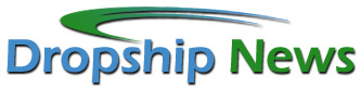 Dropshipnews.com Logo