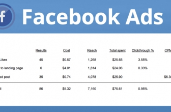 Get Started With Facebook Ads in 7 Simple Steps