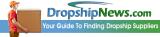 How To Find Dropship Suppliers – Dropshippers Guide To Finding Suppliers